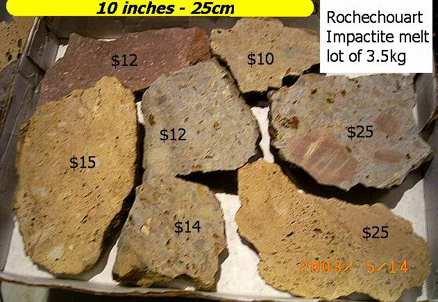 Roch-lot 3.5kg.jpg