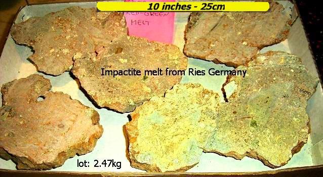 ries-melt-2.47kg lot.jpg